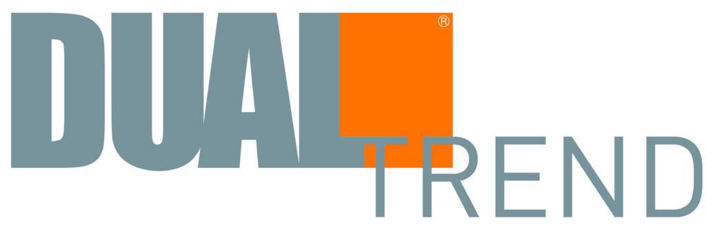 logo DUAL (GRANDE)