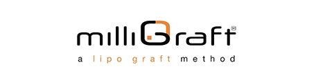 milligraft