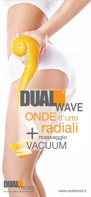 Dual Wave