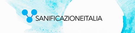 sanificazione-italia-it
