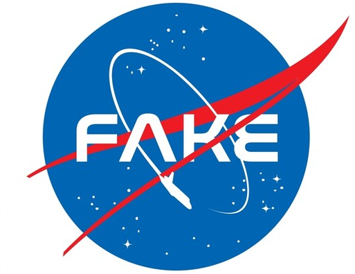 SANIFICATORE NASA