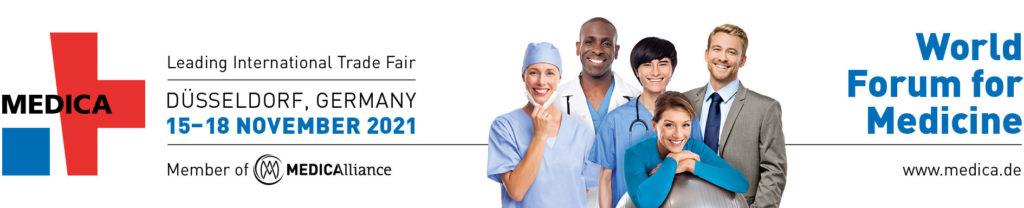 Milligraft Medica 2021