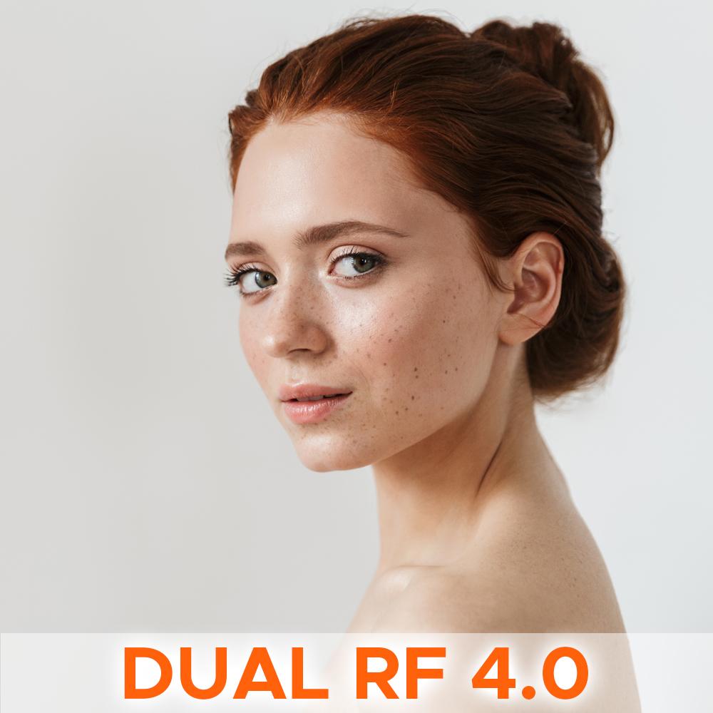 DUAL RF 4.0