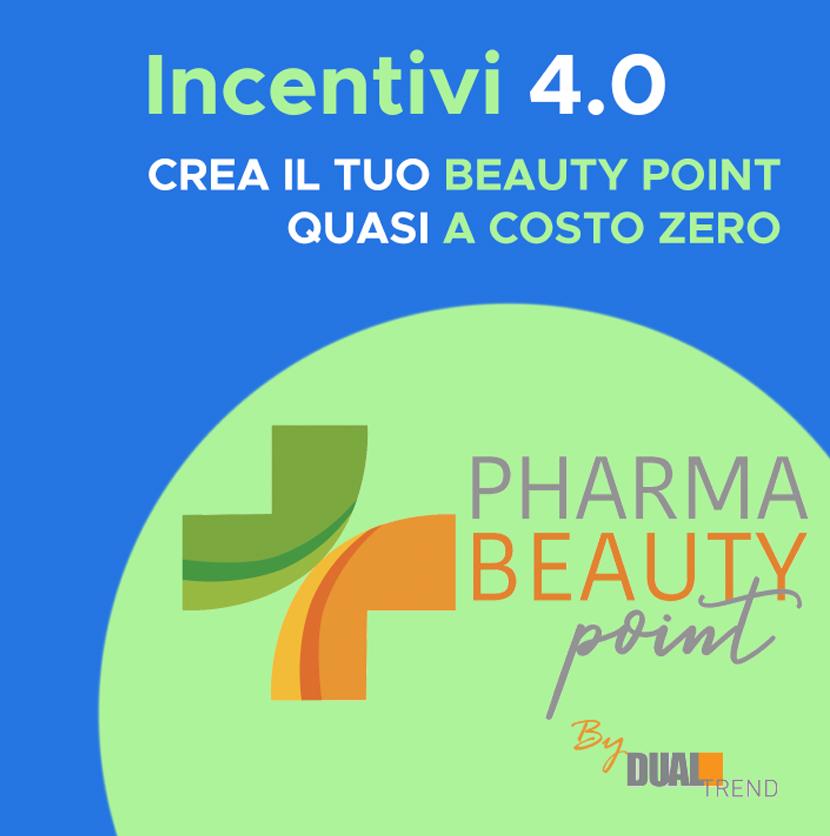 pharma beauty point