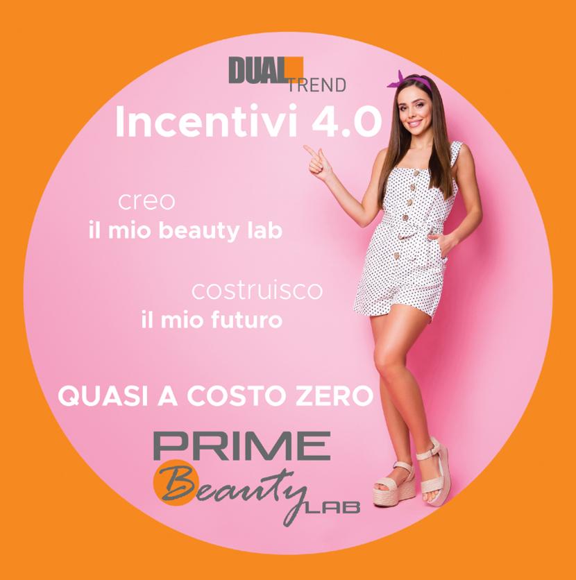 prime beauty lab 4.0